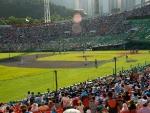 2011-07-16-baseball-busan-10