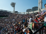 2011-07-16-baseball-busan-11