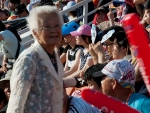 2011-07-16-baseball-busan-14