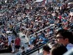 2011-07-16-baseball-busan-15