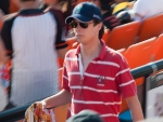 2011-07-16-baseball-busan-16