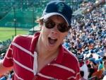 2011-07-16-baseball-busan-17