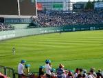 2011-07-16-baseball-busan-18