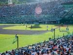 2011-07-16-baseball-busan-19
