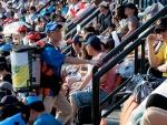 2011-07-16-baseball-busan-21