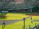 2011-07-16-baseball-busan-23