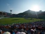 2011-07-16-baseball-busan-30