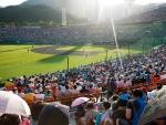 2011-07-16-baseball-busan-31