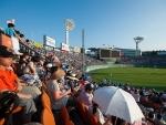 2011-07-16-baseball-busan-34