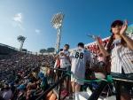 2011-07-16-baseball-busan-37
