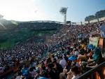 2011-07-16-baseball-busan-38