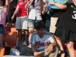 2011-07-16-baseball-busan-39