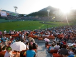 2011-07-16-baseball-busan-46