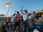 2011-07-16-baseball-busan-49