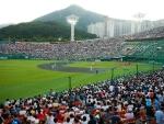 2011-07-16-baseball-busan-50