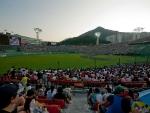 2011-07-16-baseball-busan-51