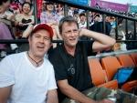 2011-07-16-baseball-busan-53