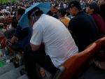2011-07-16-baseball-busan-54