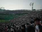 2011-07-16-baseball-busan-58