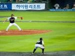 2011-07-16-baseball-busan-59