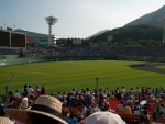 2011-07-16-baseball-busan-6