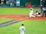 2011-07-16-baseball-busan-60