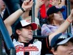 2011-07-16-baseball-busan-63