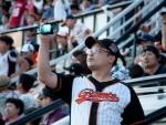 2011-07-16-baseball-busan-64