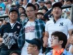 2011-07-16-baseball-busan-65