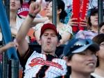2011-07-16-baseball-busan-67