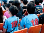2011-07-16-baseball-busan-68