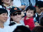 2011-07-16-baseball-busan-69