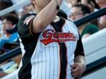 2011-07-16-baseball-busan-70