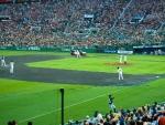 2011-07-16-baseball-busan-76