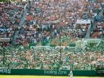 2011-07-16-baseball-busan-8