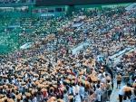 2011-07-16-baseball-busan-83