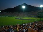 2011-07-16-baseball-busan-86