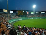 2011-07-16-baseball-busan-87
