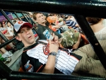 2011-07-16-baseball-busan-88