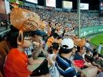 2011-07-16-baseball-busan-89